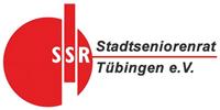 Stadtseniorenrat Tübingen